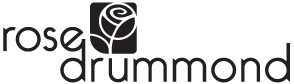 Rose Drummond Logo